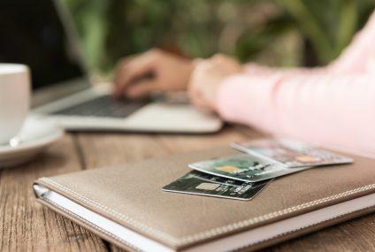 Złośliwe oprogramowanie naruszyło informacje o płatnościach online klientów