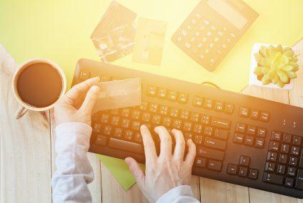 Badanie Mastercard: Niemal połowa konsumentów niewiele wie na temat przechowywania i udostępniania danych online