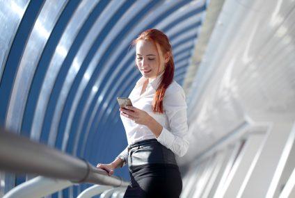 Bank Millennium udostępnił chatbota w aplikacji mobilnej. O historię transakcji możecie go zapytać na 800 sposobów