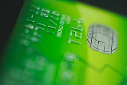 500+ wpłynęło na rynek kart kredytowych. Przybywa plastików o niskich limitach