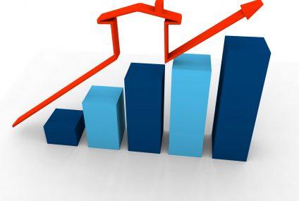 Polacy spodziewają się wzrostu cen nieruchomości, nie przewidują załamania na rynku mieszkaniowym - wynika z badania Grupy ING