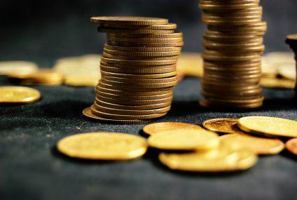 98% akcjonariuszy za podwyższeniem kapitału SGB-Banku