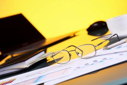 PKO BP udostępnił e-księgowość zintegrowaną z serwisem transakcyjnym iPKO