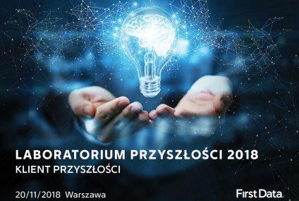 First Data Polska: kim jest bankowy klient przyszłości?
