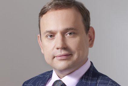 Nogacki: Pieniądze w polskim banku nie są już bezpieczne