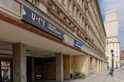 Wcześniejsza spłata pożyczki - decyzja prezesa UOKiK wobec Providenta