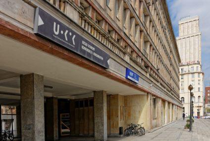 UOKiK: DNB Bank Polska odda pieniądze klientom