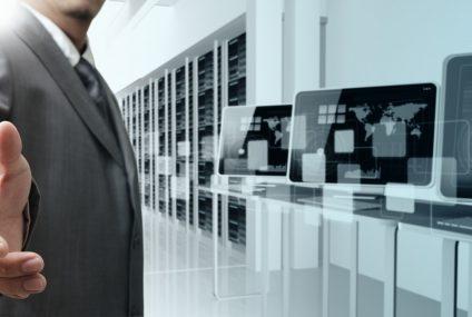 W sidle poufnych informacji – co wie o tobie bank