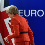EBA: banki nie powinny milczeć o brexicie
