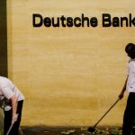 Wracają plotki o fuzji Deutsche Banku i Commerzbanku [Bankier.pl]