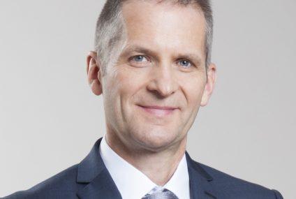 Prognozy 2019. Michał Gajewski: Najwyższy czas na rozmowę o odpowiedzialności wobec klientów i społeczeństwa