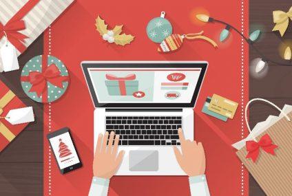Jak sprawdzić, czy sklep online nie został stworzony przez cyberprzestępców?