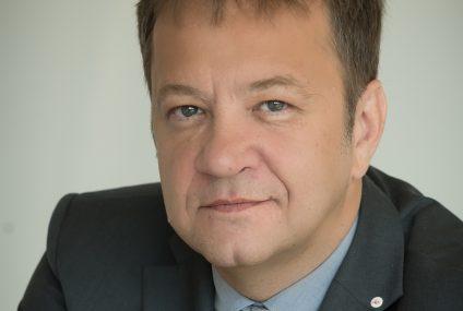 Tomasz Jodłowski ma zgodę KNF na objęcie funkcji w zarządzie Banku Pocztowego