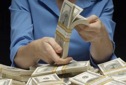 Getin Bank wprowadził do oferty Lokatę Powitalną w EUR i USD