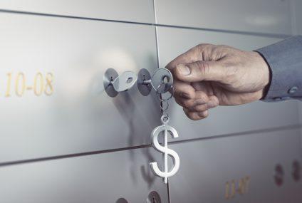Pracownicze Plany Kapitałowe PKO TFI w ofercie doradców ubezpieczeniowych ERGO Hestii