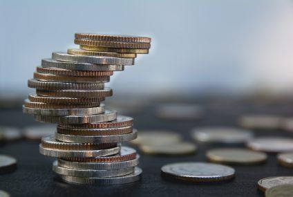 Ile zarabia się w bankowości? Nowy raport 2018