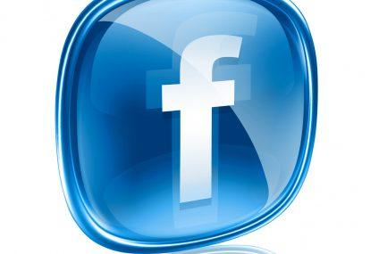 UNIQA Polska uruchomiła profil na Facebooku. Za pośrednictwem czatbota na Messengerze będzie odpowiadać na pytania klientów