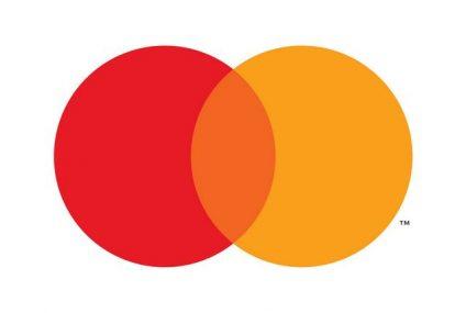 """Multikino i Mastercard uruchamiają cykl filmów festiwalowych """"Mistrzowie Kina Mastercard"""" na wielkim ekranie"""