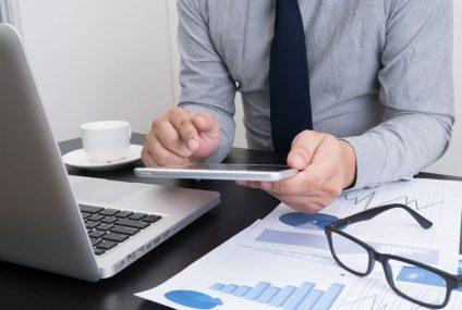 Pakiet kredytowy dla mikro i małych firm od Alior Banku