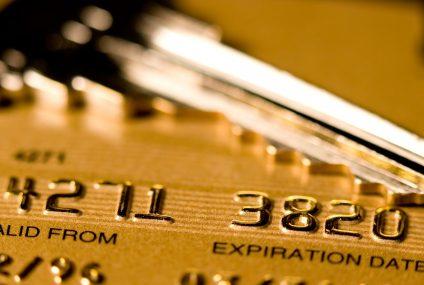W styczniu 2019 r. banki wydały 87 tys. kart kredytowych. Najnowsze dane o sprzedaży kredytów w Polsce