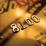 Raport PRNews.pl: Rynek kart kredytowych – IV kw. 2018