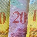Frankowe rozstrzygnięcie coraz bliżej. A co banki mówią swoim akcjonariuszom?