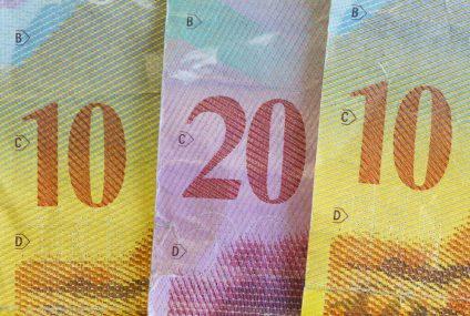 Wyrok TSUE nie kończy sporu wokół kredytów frankowych