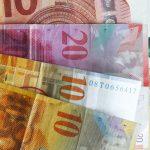 Kredyty frankowe – ile kosztuje walka z bankiem?