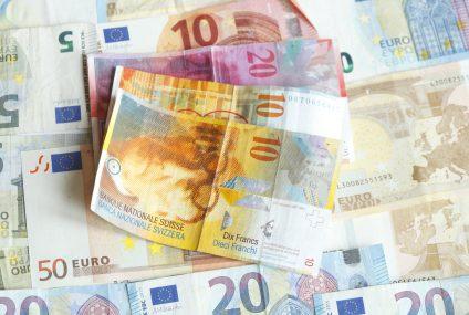 Mimo 11 lat spłaty z 300 000 zł długu zrobiło się 422 000 zł