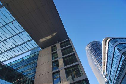 W bankach pracuje o 20 tys. osób mniej niż w 2008 r. Nowe dane KNF