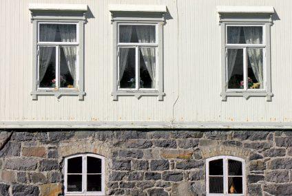 Banki straszą, że pożyczą na mieszkanie mniej