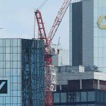 Oficjalnie: Deutsche Bank i Commerzbank rozmawiają o połączeniu [Bankier.pl]