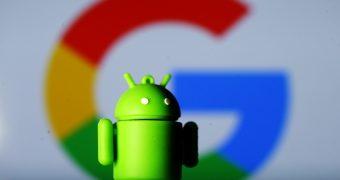 ING umożliwi obsługę konta z pomocą asystenta Google. Bot musi się jednak jeszcze trochę poduczyć
