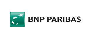 Nowe logo BNP Paribas zacznie obowiązywać od 1 kwietnia 2019 r.