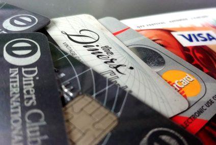 Diners Club Polska przyśpiesza proces wydawania kart