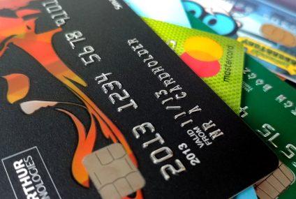 Raport PRNews.pl: Rynek kart kredytowych – I kw. 2019