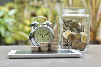 Raport PRNews.pl: Liczba rachunków oszczędnościowych w bankach – II kw. 2019