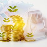Najlepsze lokaty bankowe na 6 miesięcy – maj 2019 [Ranking Bankier.pl]
