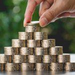 Promocje kont oszczędnościowych windują stawki [Bankier.pl]