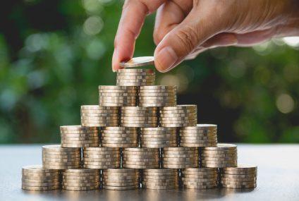 Pracownicze Plany Kapitałowe w Allianz