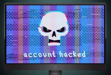 Emotet przechwytuje dane logowania do systemów bankowych. mBank ostrzega