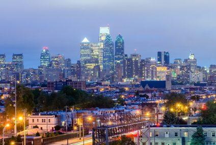 Filadelfia zakaże sklepom bycia cashless
