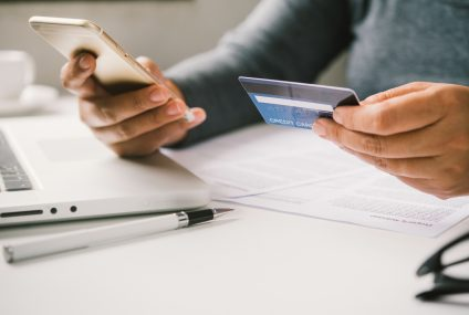 Płatności cykliczne za czynsz. Nowe rozwiązanie Blue Media