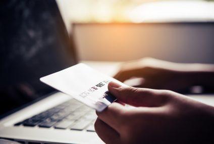 Raport PRNews.pl: Rynek bankowości internetowej – I kw. 2019