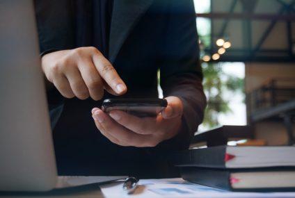 Grupa Europa wdrożyła rozwiązanie, które umożliwia klientom likwidację szkody przez aplikację