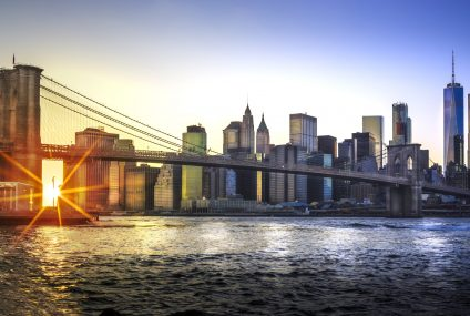 Polski fin-tech, uPaid Payment Solutions otwiera biuro w Nowym Jorku