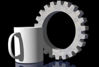 Bank Millennium udostępnił środowisko testowe API. Otwarta bankowość coraz bliżej