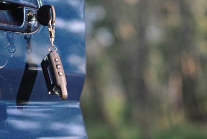Santander Consumer Multirent wprowadza platformę leasingową Digi Car