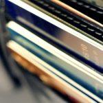 Raport PRNews.pl: Rynek kart kredytowych dla firm – IV kw. 2018