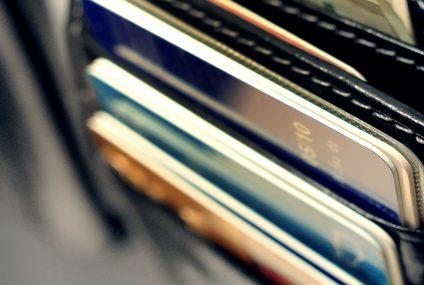 Pożyczka dla przedsiębiorców z kartą kredytową w ofercie specjalnej od ING
